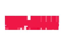 Logo Funcesp