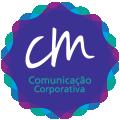 CM Comunicação