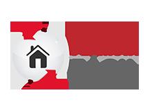 permuta-facil-logo
