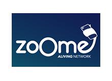 logo-zoome