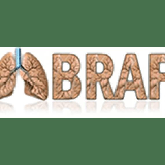 Logo Abraf