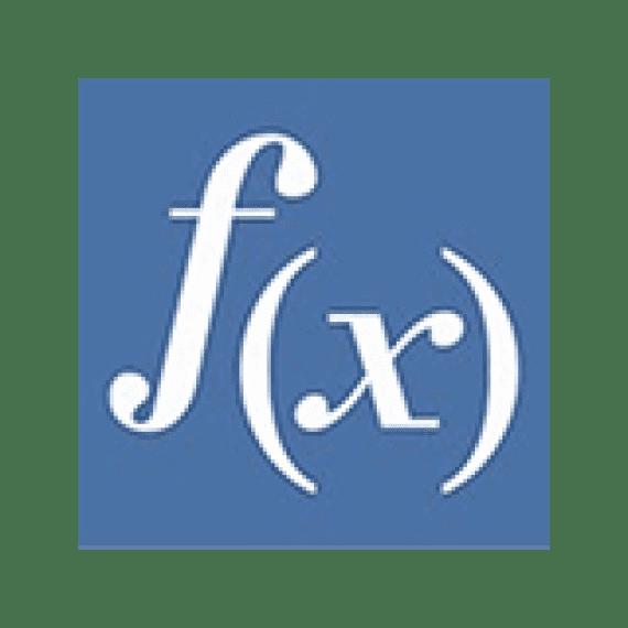 Logo cliente F(x)