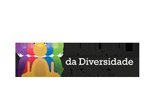 Logo Forum GDI