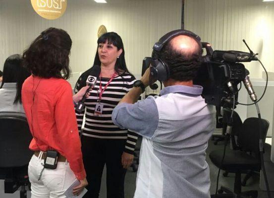 Media Training: tenha uma boa comunicação com a imprensa