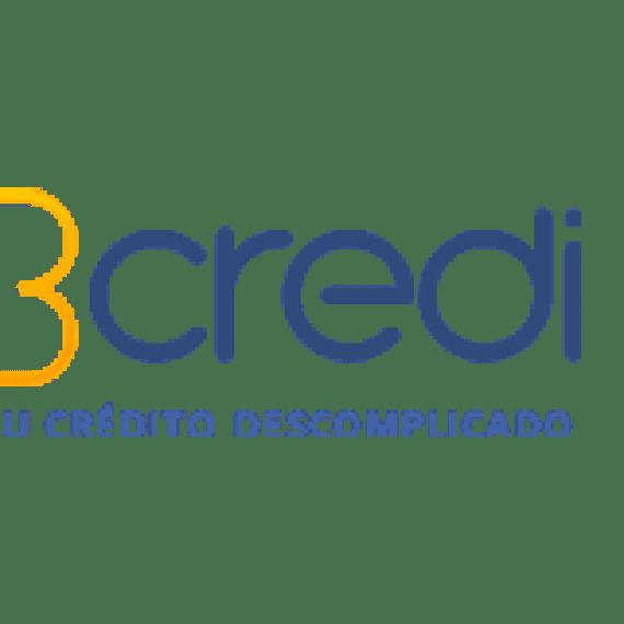 Logo B Credi