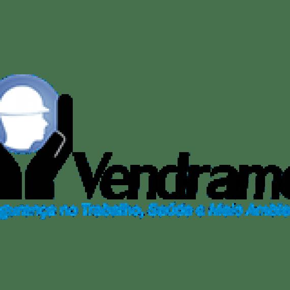 Logo Vendrame