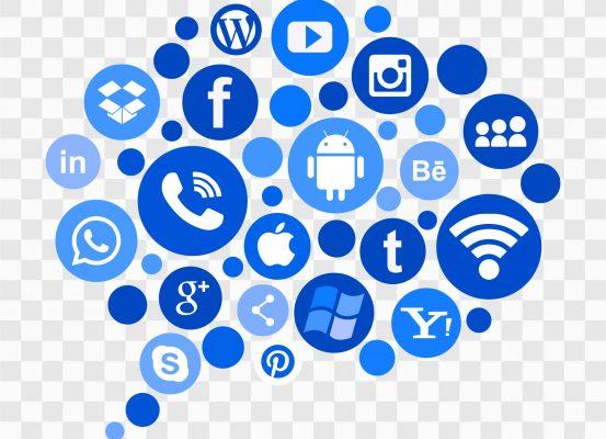 Assessoria de imprensa digital ou PR Digital na comunicação