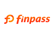 logo Finpass - F(x)
