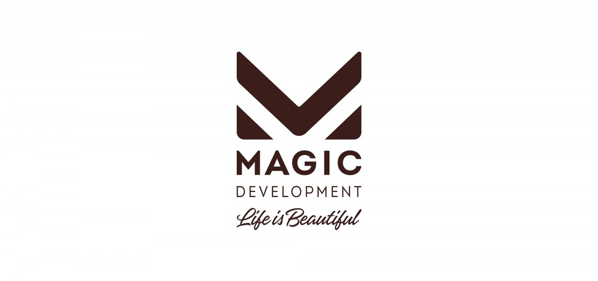 Novo Logo_Magic Development