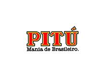 Logo Pitú