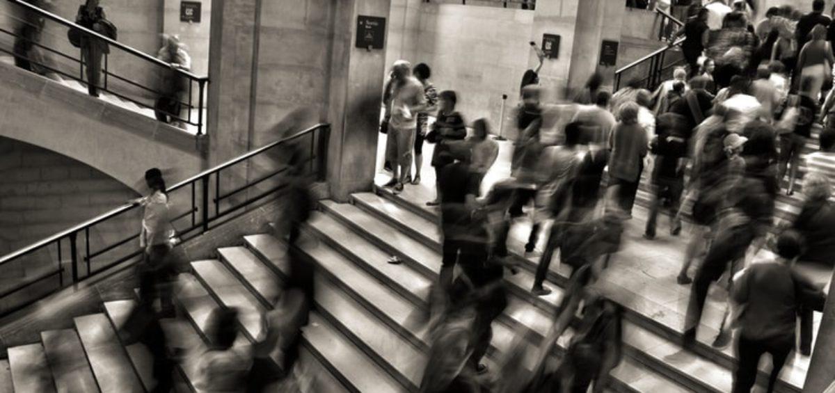 Por que os estereótipos ainda são tão presentes nas empresas e na sociedade?