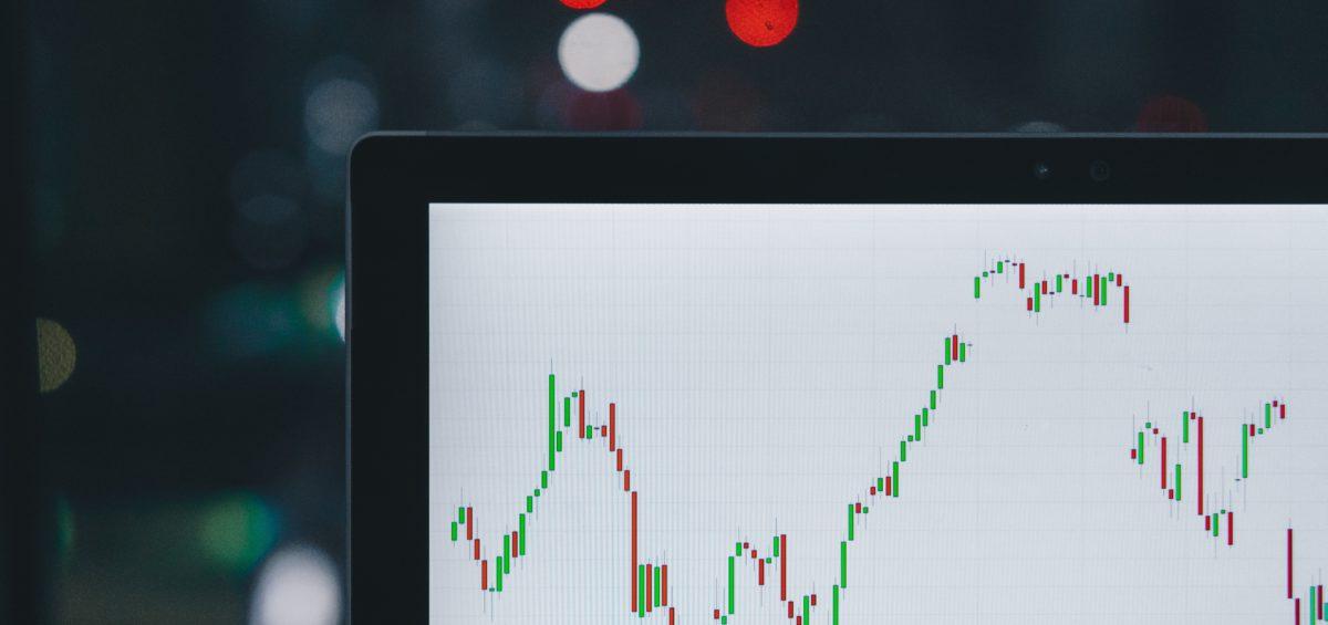 Smartquant lidera entre fundos quantitativos